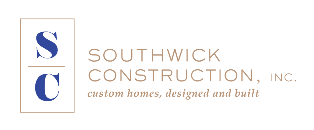 southwick construction