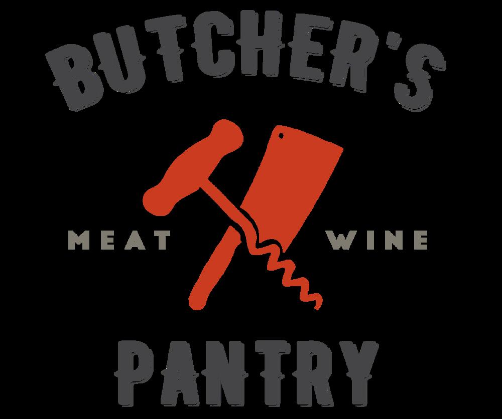 ButchersPantry_Logo_Final_Square-01.png