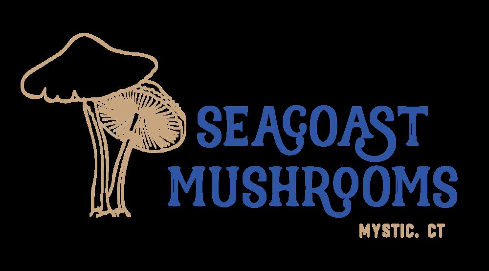 SeacoastMushroom_Logo_Final-01.png