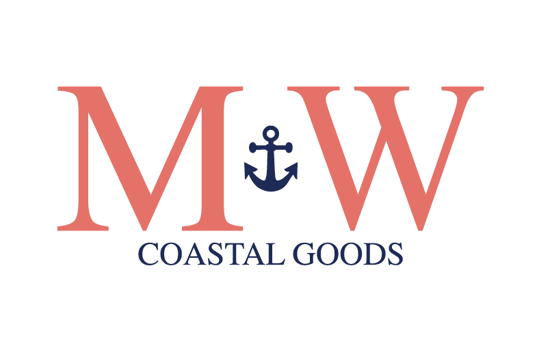 mw coastal goods