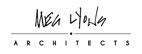 MLArchitects_LogoB_v1.jpg