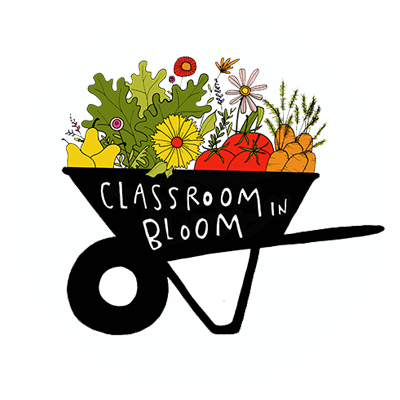 Classroom in Bloom