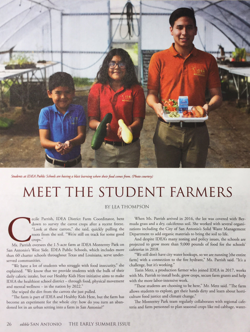 Meet the Student Farmers_Page_1.jpg