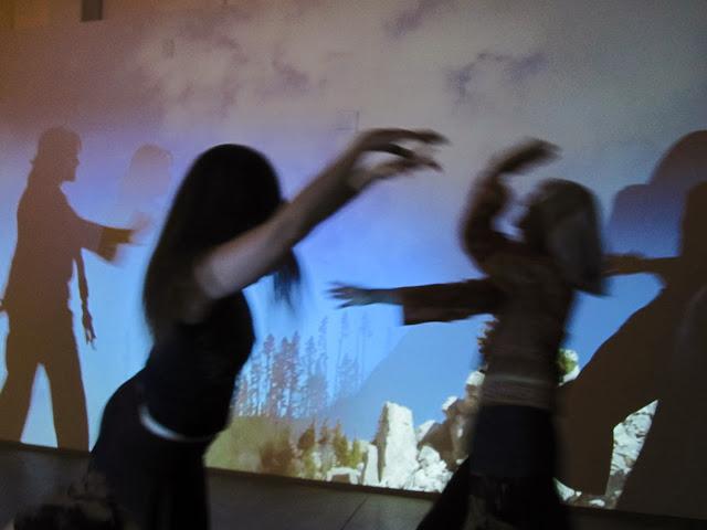 dancingImage.jpg