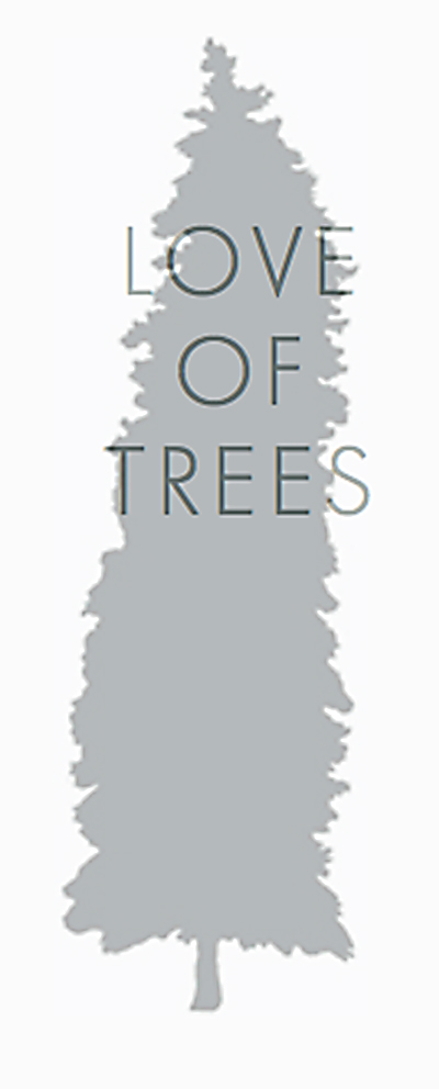 love_of_trees_icon.jpg