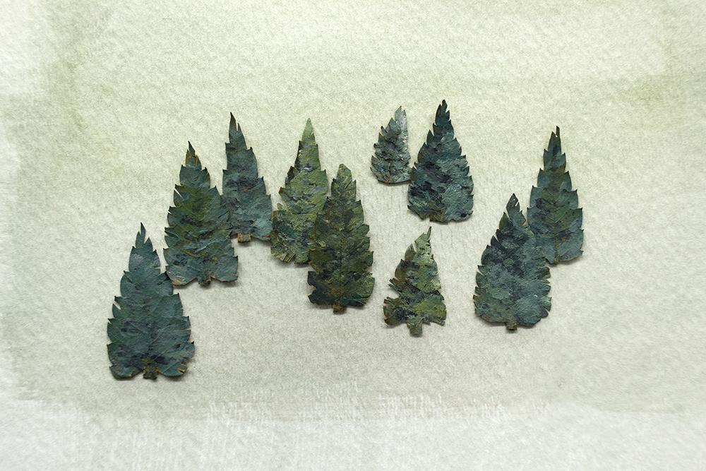 tree_farm.jpg