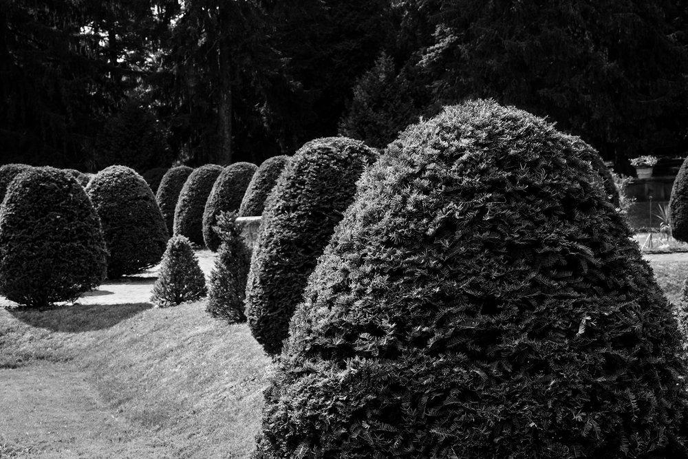 Italian_Garden_3.jpg