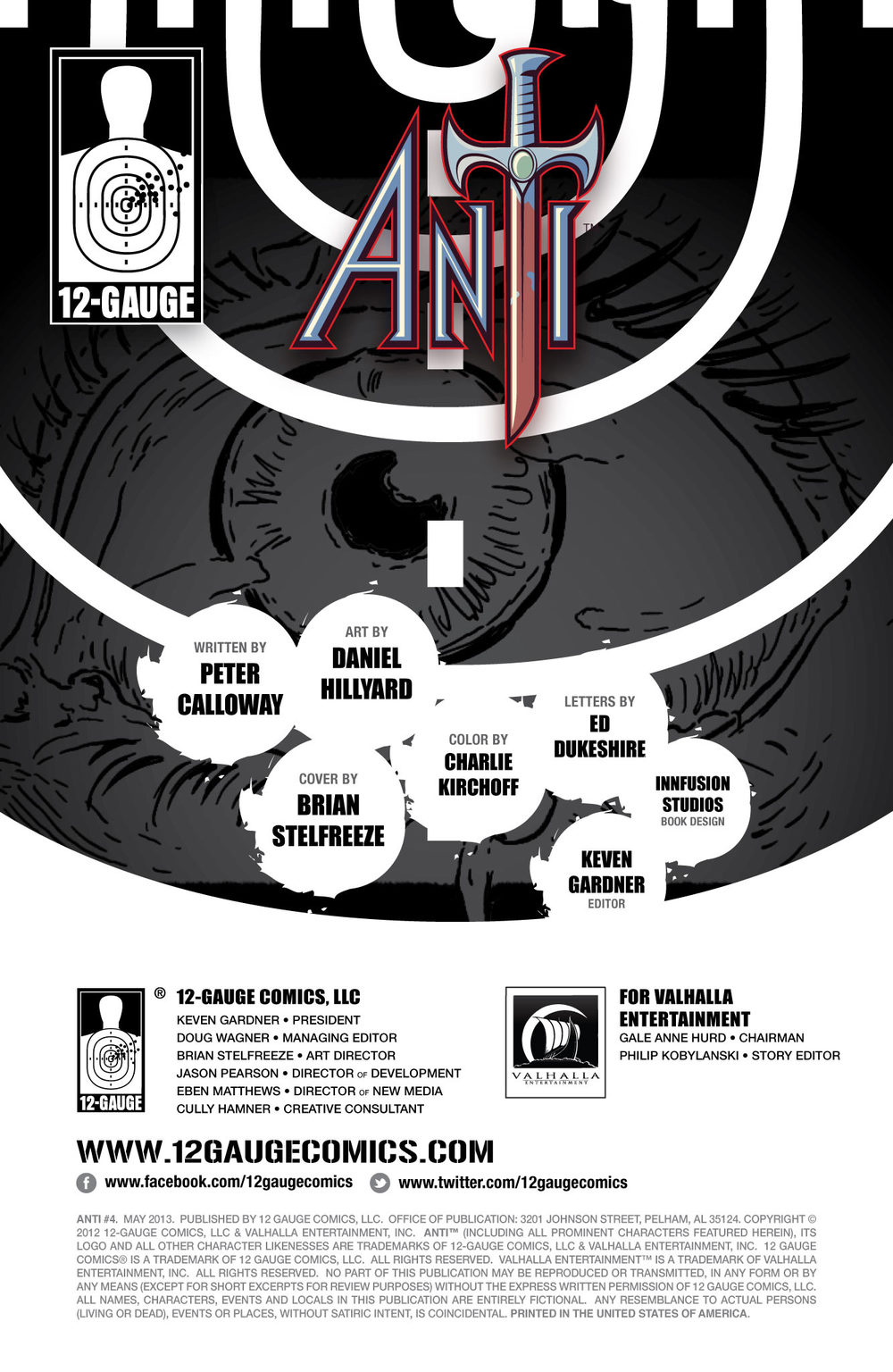 Anti4_IFC_Digital.jpg