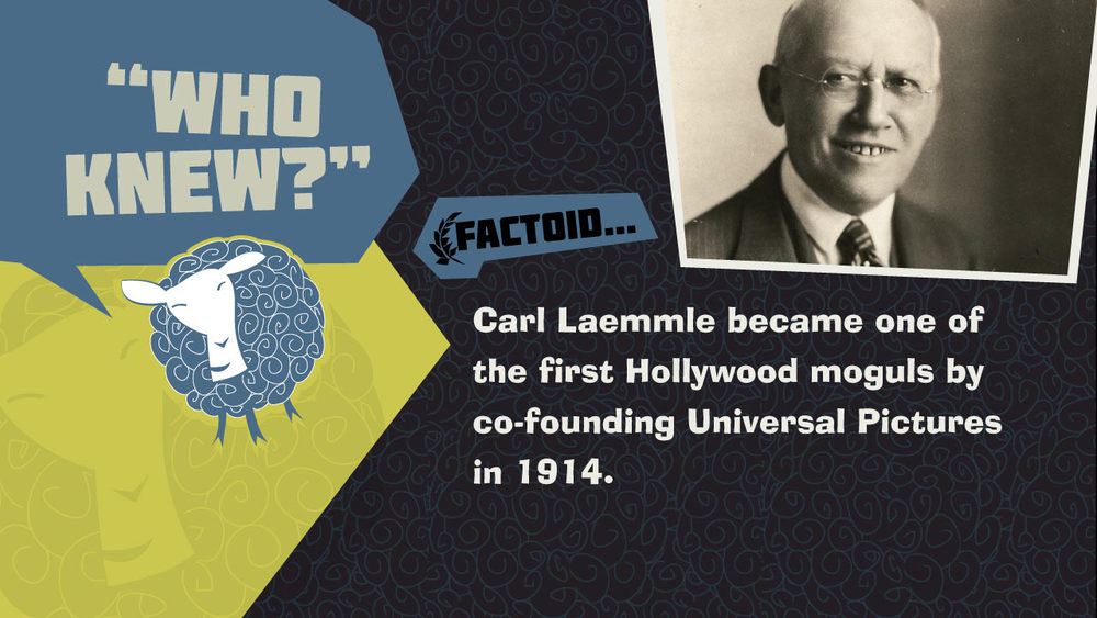 Laemmle_TheaterSlides_Factoid_Photo.jpg