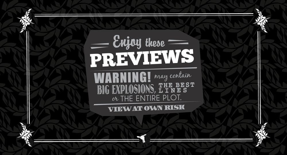 Laemmle_TheaterSlides_PreRoll_2_Previews.jpg