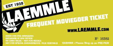 Laemmle_Ticket_FrequentMovieGoer.jpg