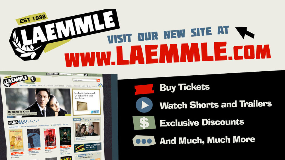 Laemmle_TheaterSlides_Site2.jpg