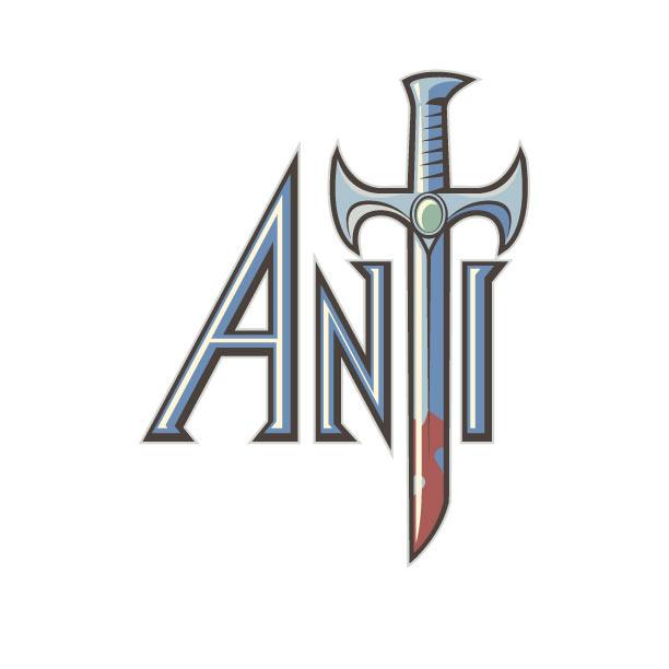 Anti_Logo2.jpg