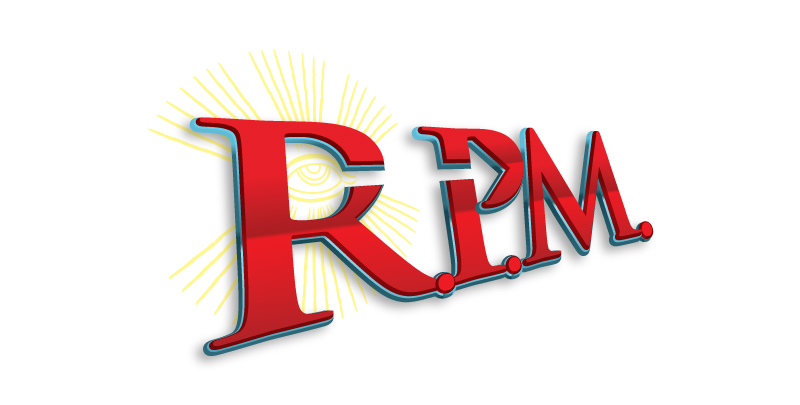 RPM_Logo4.jpg