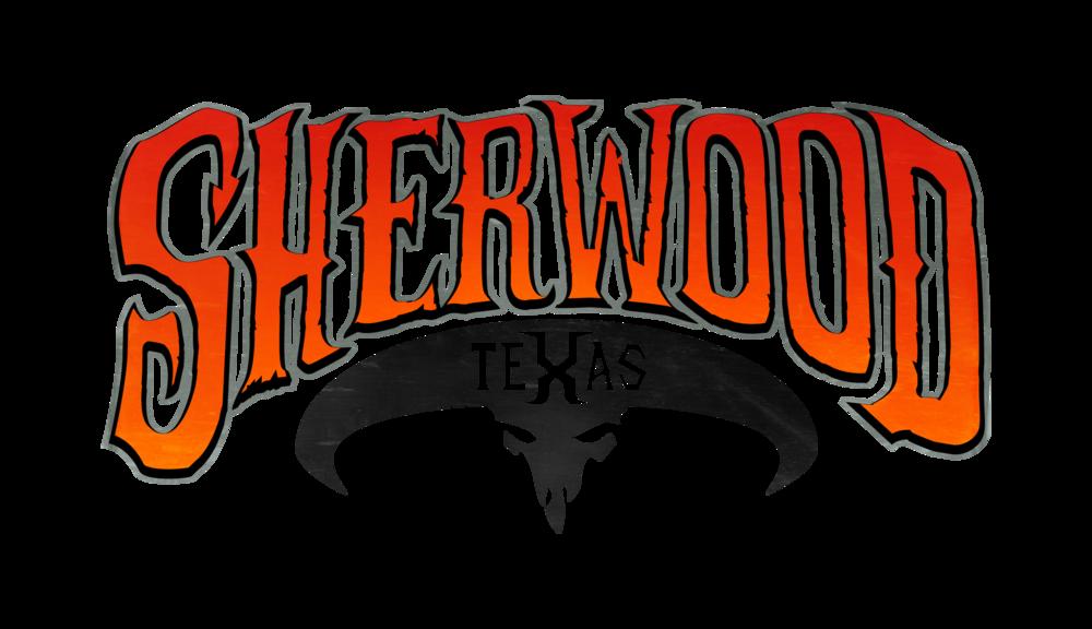 SherwoodTexas_Logo_Final.png
