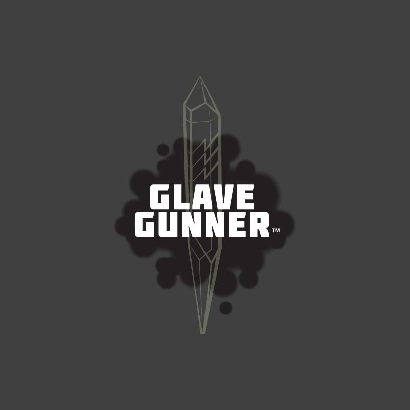 GlaveGunner_Logo.jpg