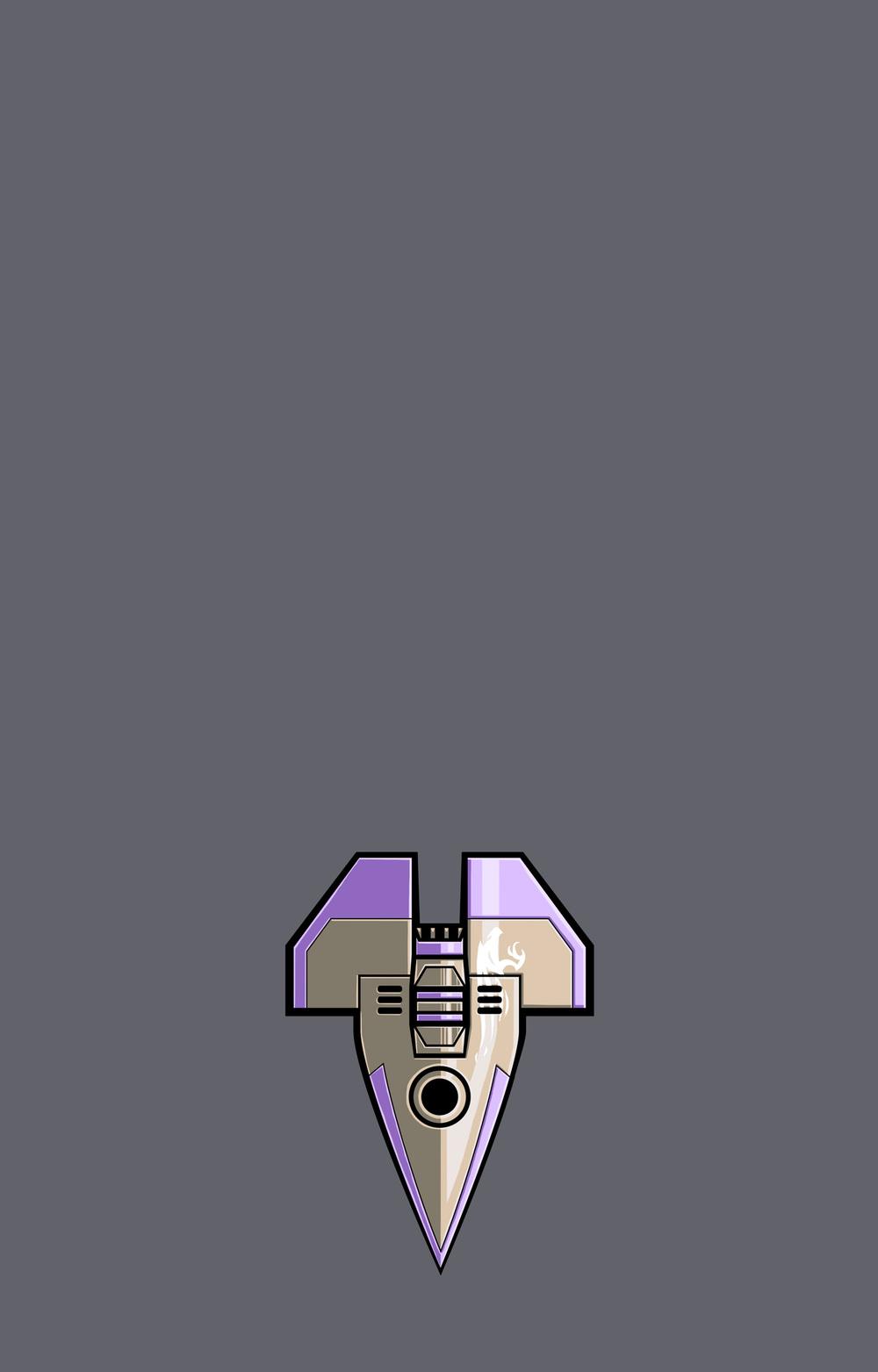 Ship_Rebel_Lance1.jpg