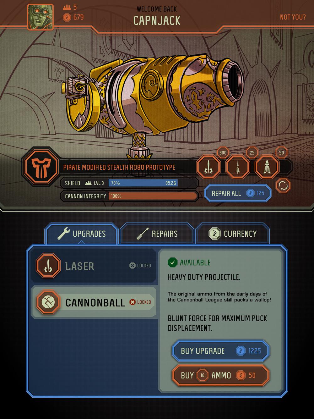 CannonPortrait_Imperial_FullUpgrades_Ram.jpg