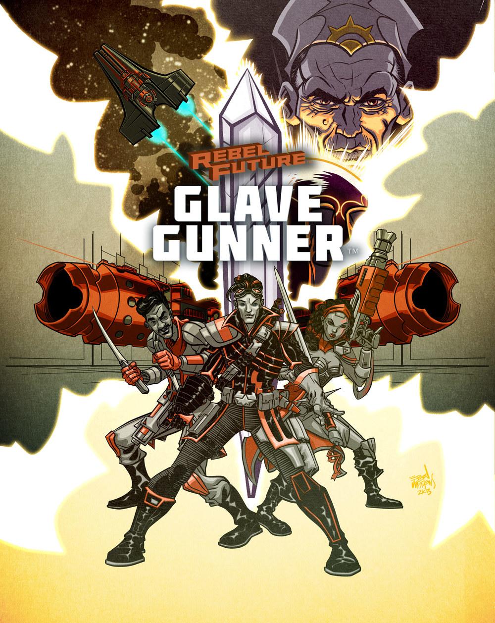Glave_Cvr_Color_Pirate.jpg