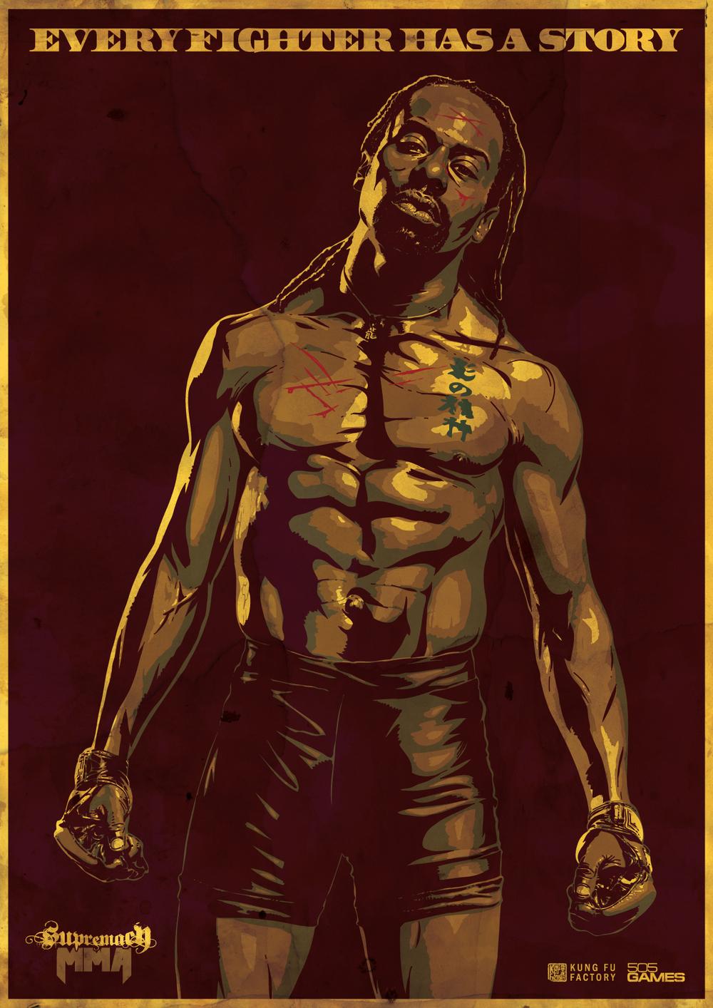 Dante_Poster.jpg