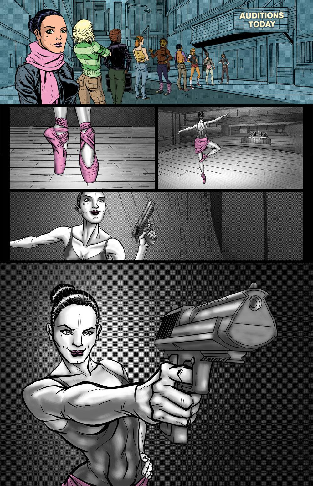 BulletBallet_ComicPage1.jpg