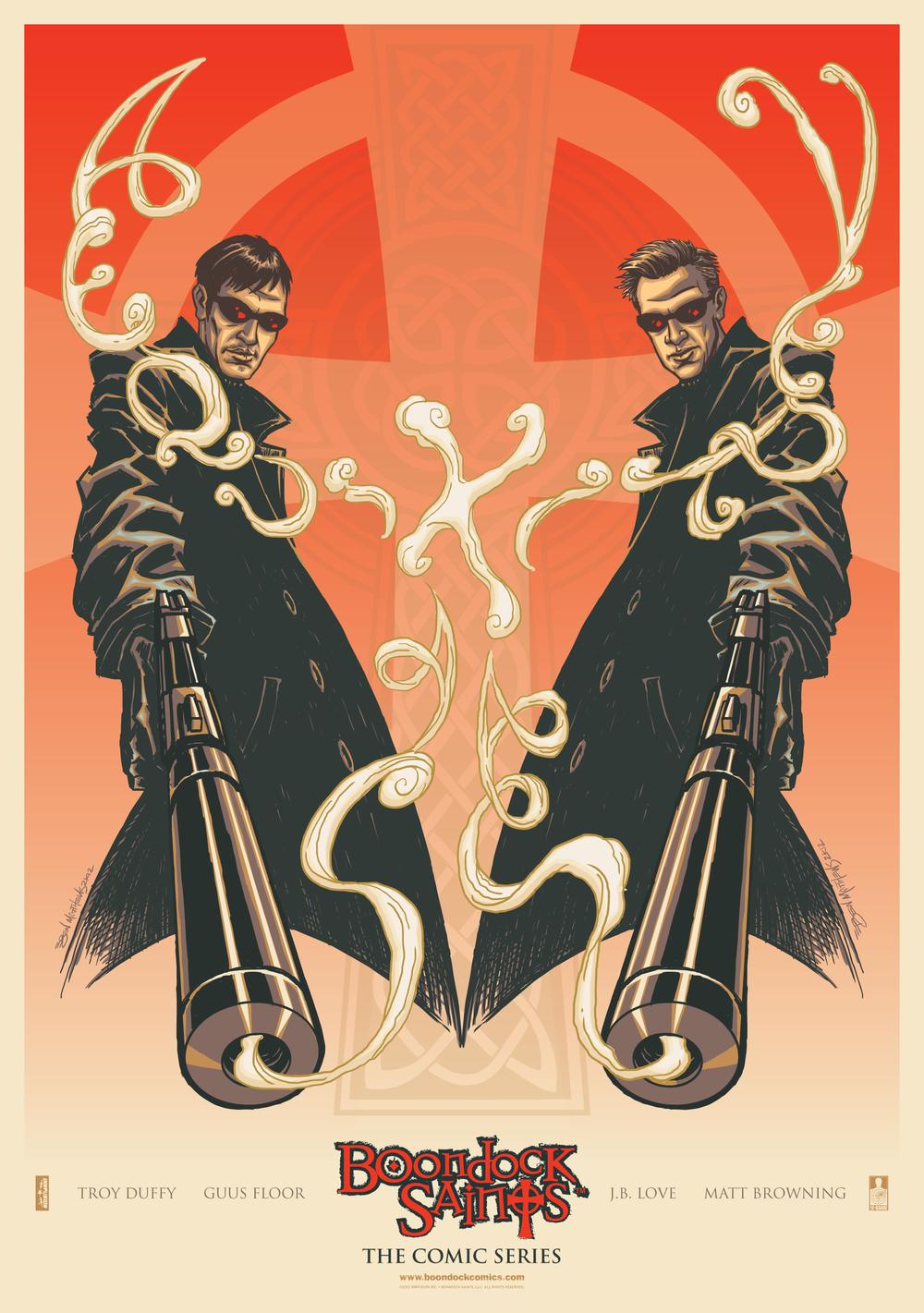 BDS_VASmoke_Poster.jpg