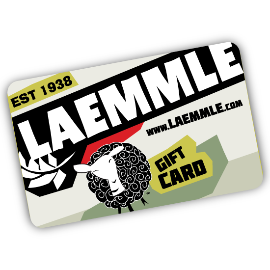 Laemmle_GiftCard_Final_StoreImg.png