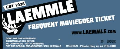 Laemmle_Ticket_FrequentMovieGoer2.jpg
