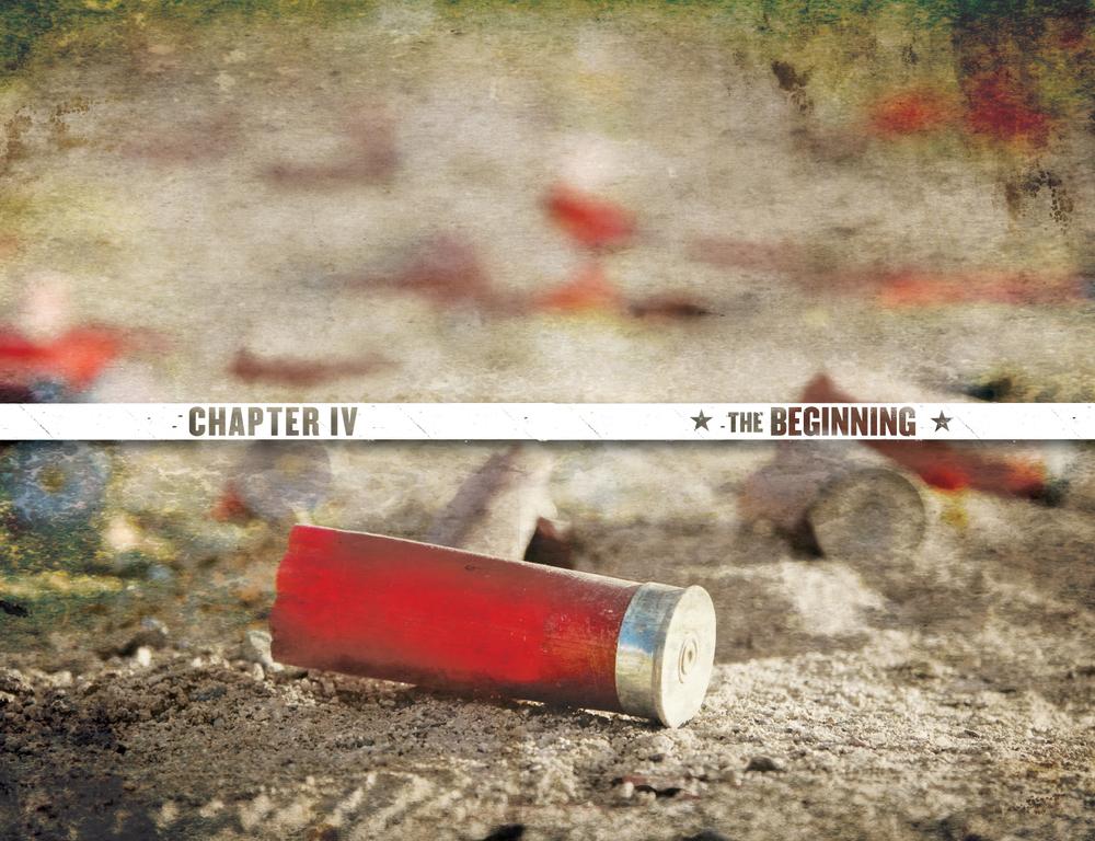 Chapter4.jpg