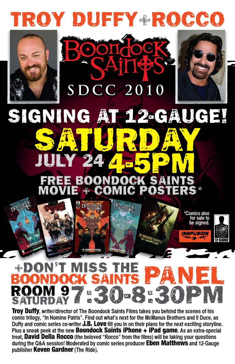 BDS_SDCC2010_Flyer_clr.jpg
