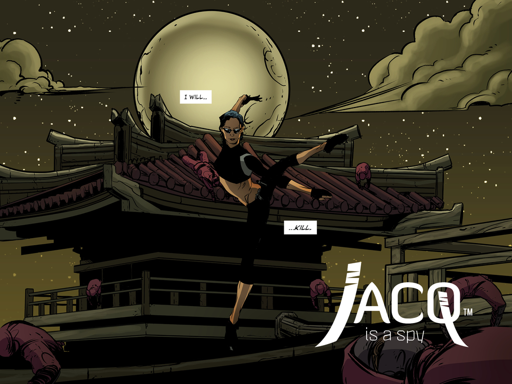 Jacq_Prologue15.jpg