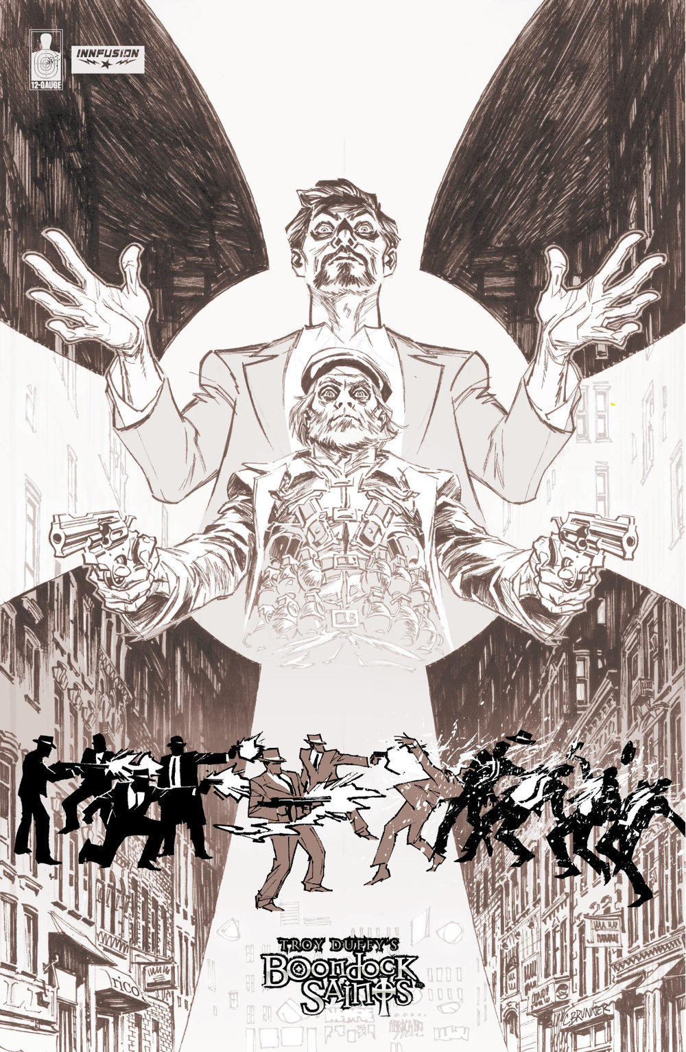 BDS_INP_Vol3_1_Cover_Sketch.jpg