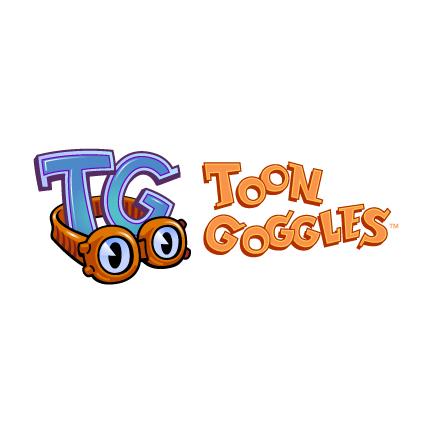 TG_Logo.jpg
