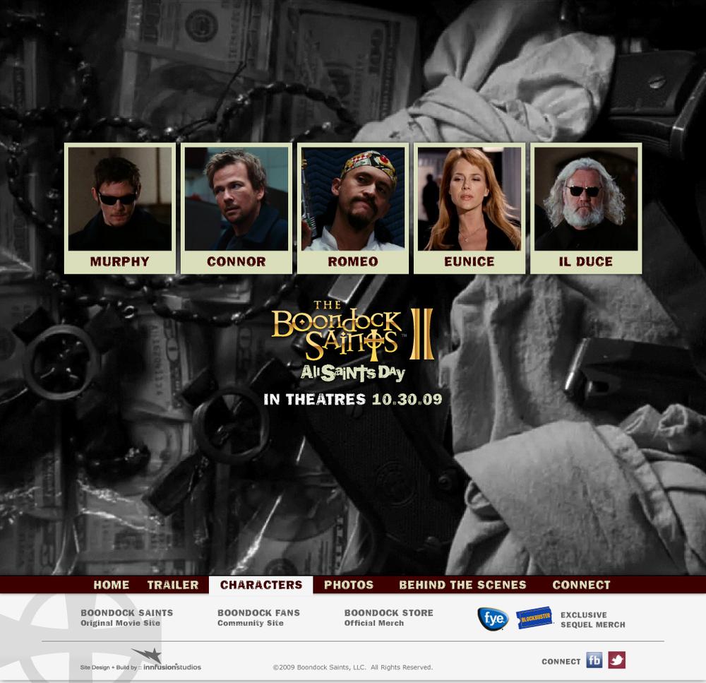 Boondock2_SiteB_Characters.jpg