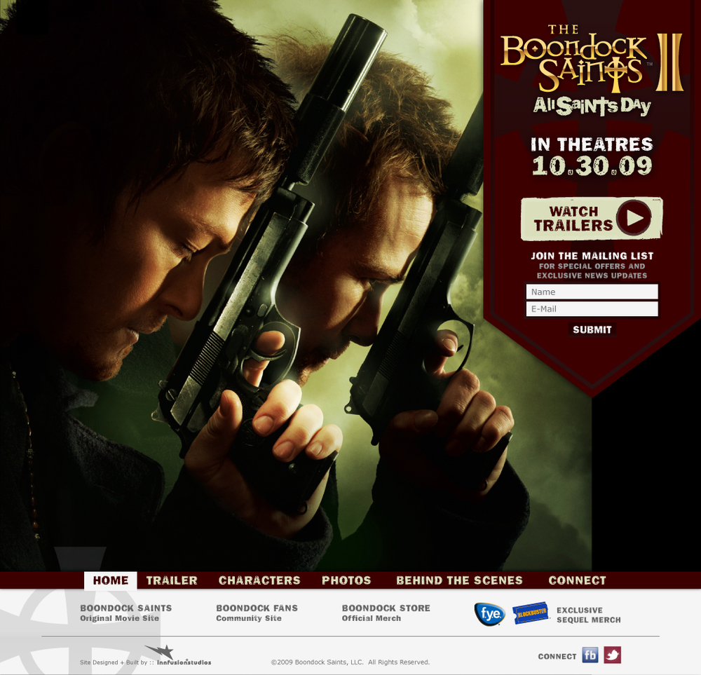 Boondock2_SiteB_Home.jpg