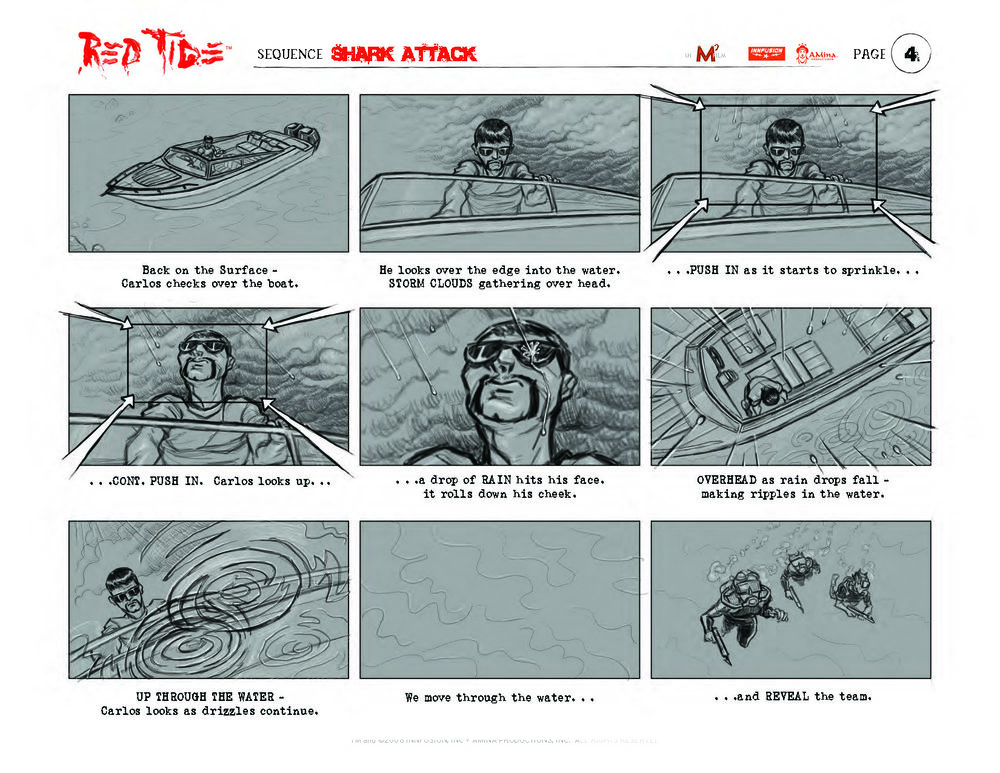 RedTide_Boards_SharkAttack_Page_05.jpg