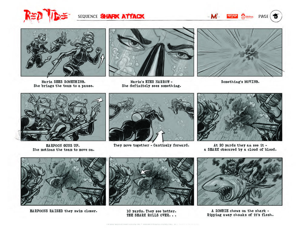 RedTide_Boards_SharkAttack_Page_06.jpg