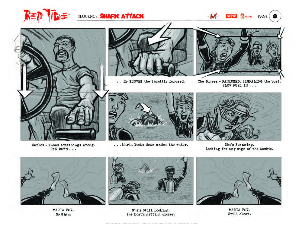 RedTide_Boards_SharkAttack_Page_09.jpg