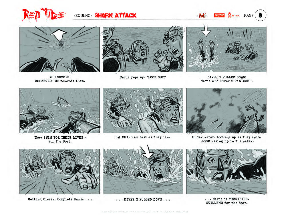 RedTide_Boards_SharkAttack_Page_10.jpg