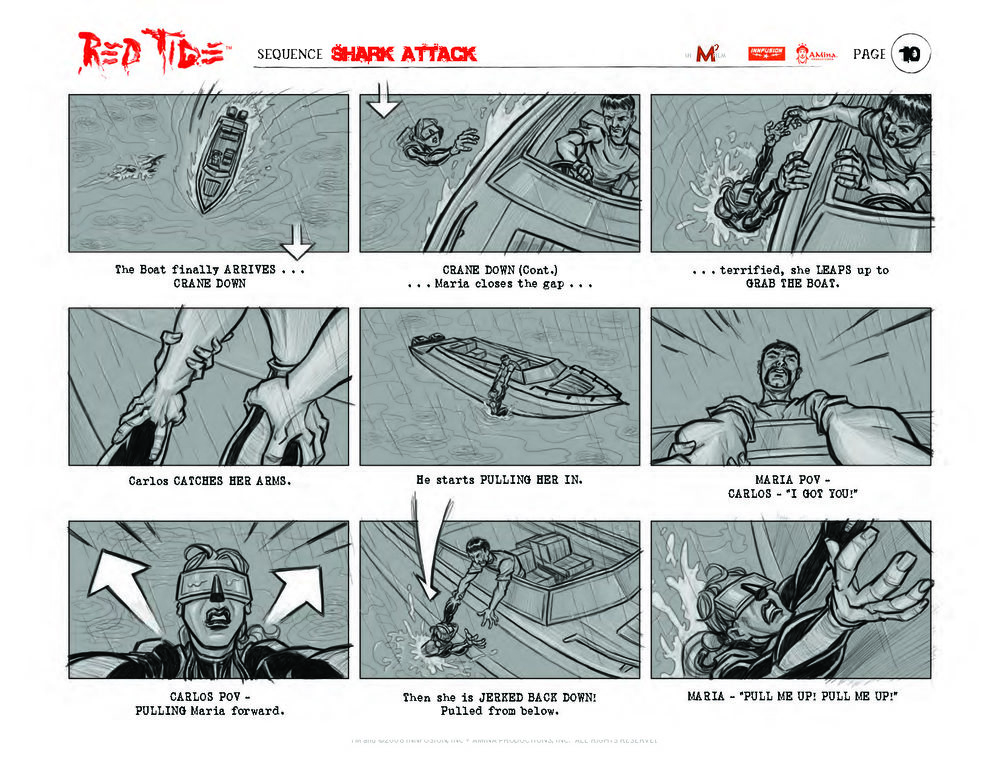 RedTide_Boards_SharkAttack_Page_11.jpg