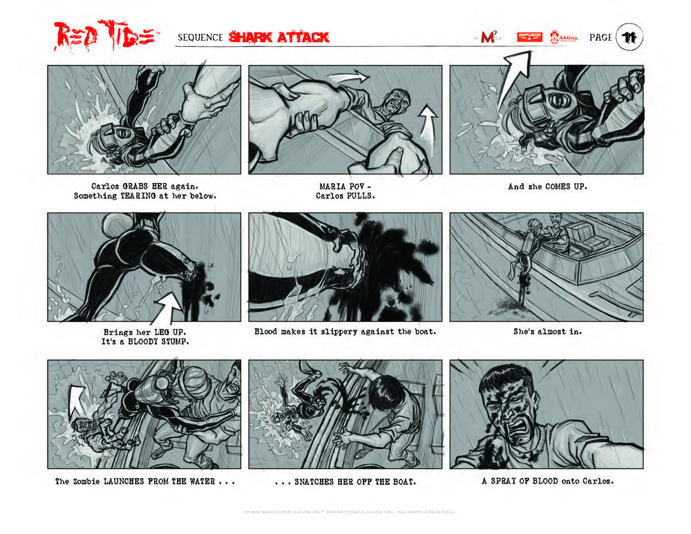 RedTide_Boards_SharkAttack_Page_12.jpg