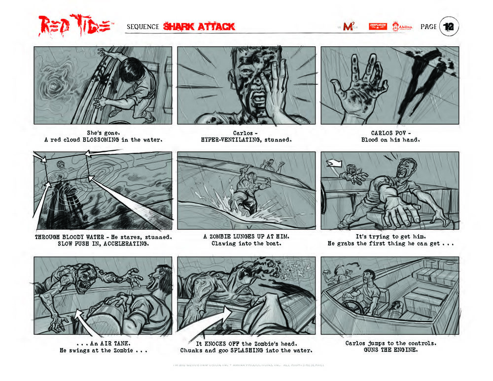 RedTide_Boards_SharkAttack_Page_13.jpg