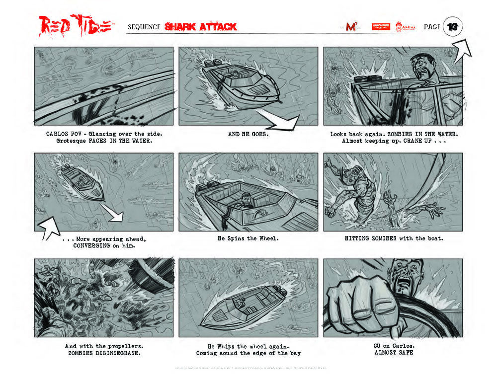 RedTide_Boards_SharkAttack_Page_14.jpg