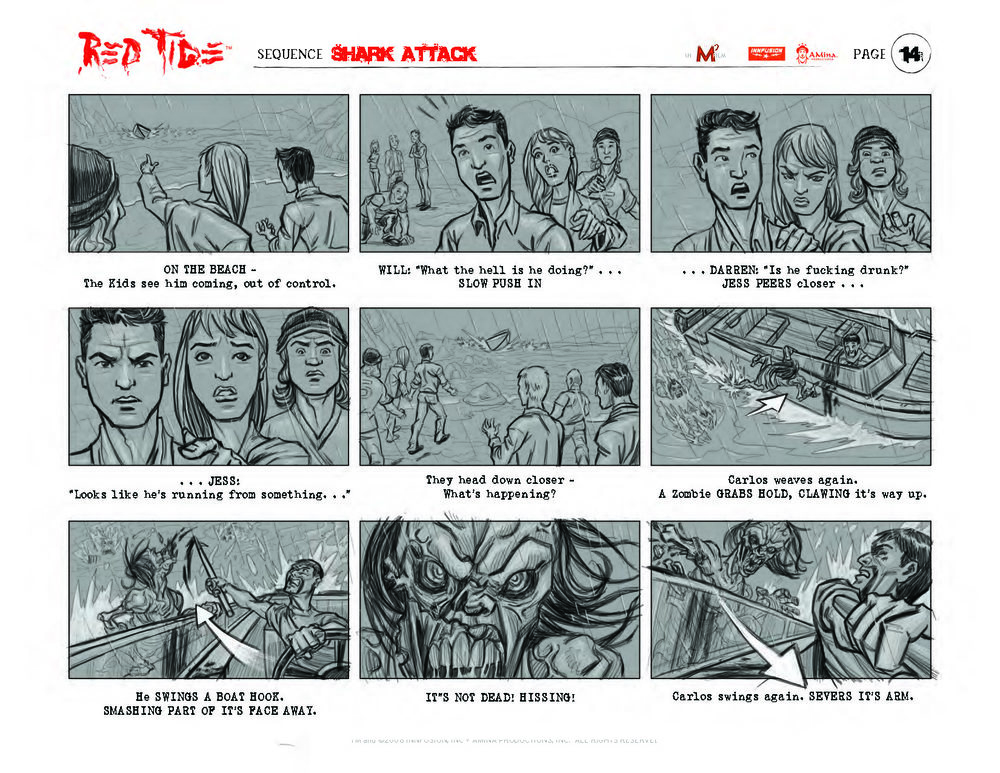 RedTide_Boards_SharkAttack_Page_15.jpg