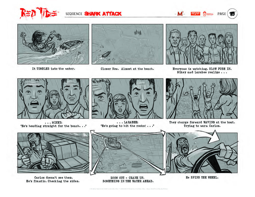 RedTide_Boards_SharkAttack_Page_16.jpg