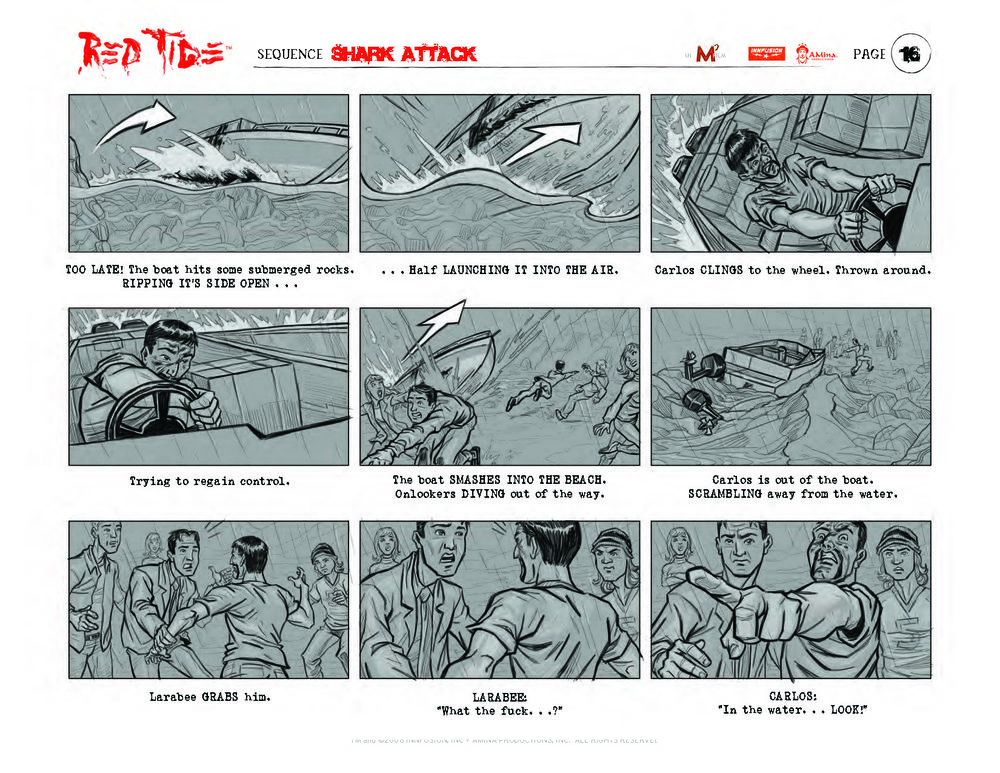 RedTide_Boards_SharkAttack_Page_17.jpg