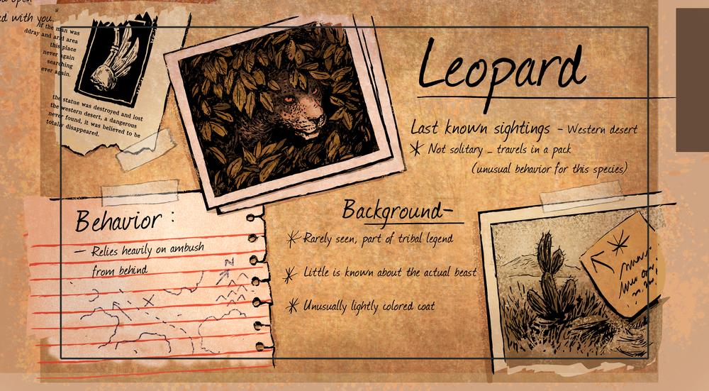 loadingleopard.jpg