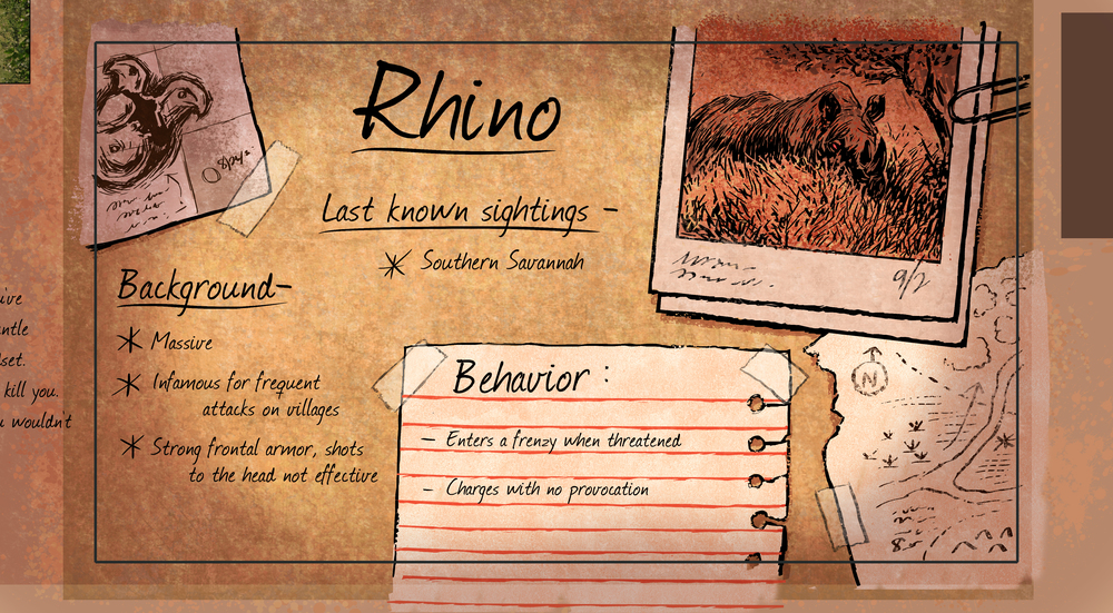 loadingrhino.jpg