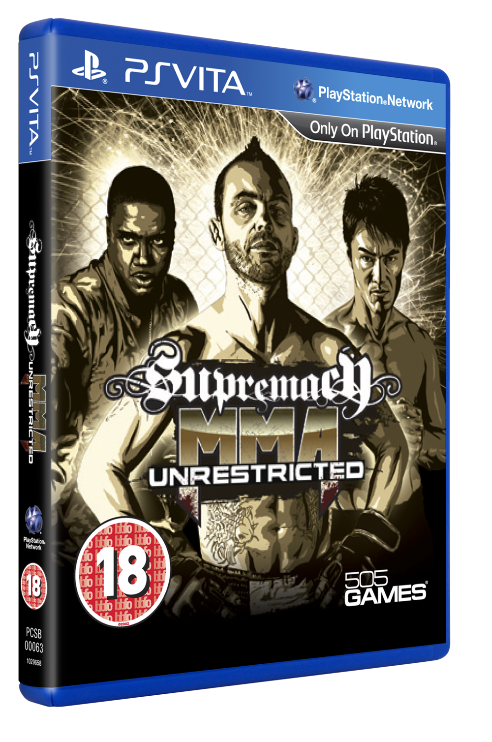 1116_Supremacy-VITA-3Dpackshot_UK.png