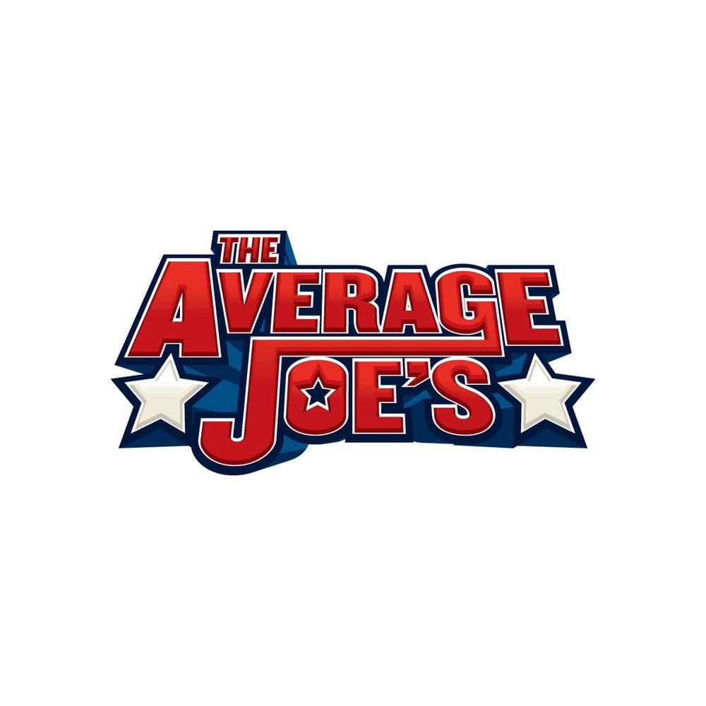 AverageJoes_Logo_sq.jpg